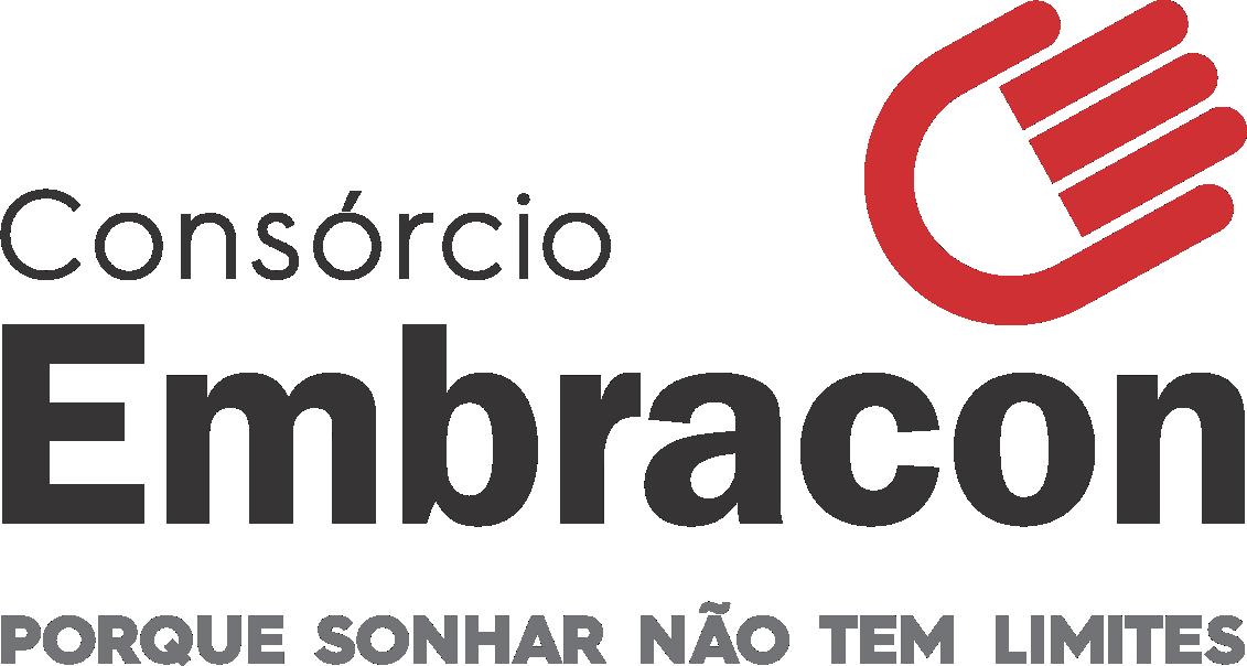 Embracon - 06 Imóveis
