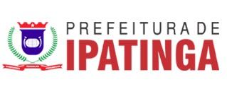 Prefeitura Municipal de Ipatinga/MG