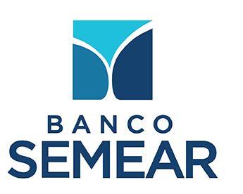 Banco Semear - Lagoa Santa/MG